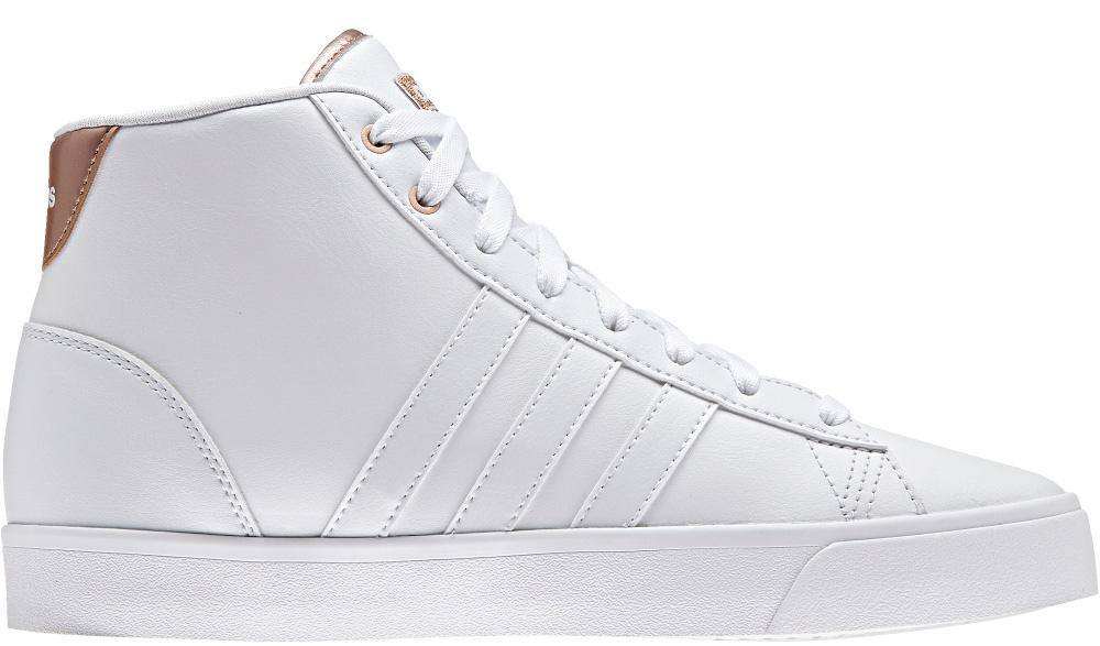 Кеды Adidas AW4011