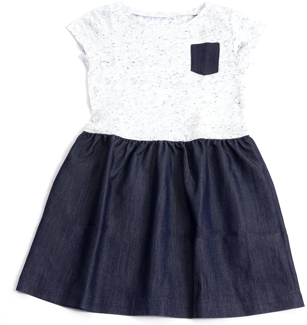 Платье1824-14_15622