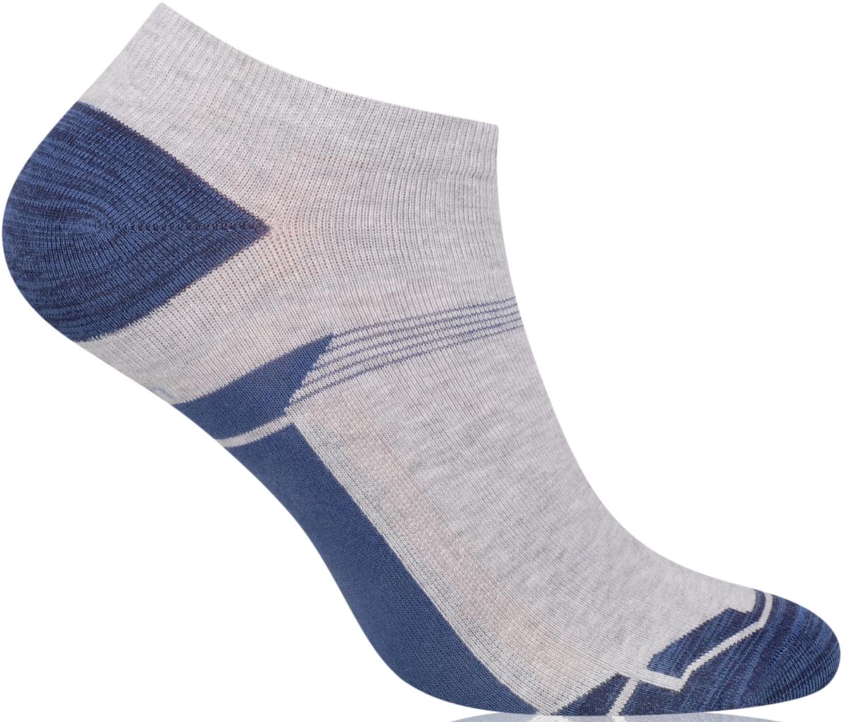 Носки для мальчика Steven, цвет: серый, джинсовый. 004 (RD127). Размер 35/37004 (RD127)Носки Steven изготовлены из качественного материала на основе хлопка. Модель имеет мягкую эластичную резинку. Носки хорошо держат форму и обладают повышенной воздухопроницаемостью.