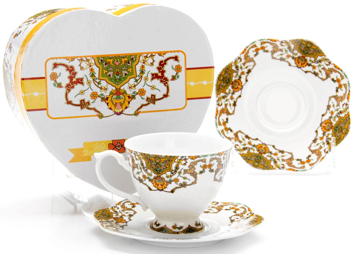 Чайная пара Loraine, 4 предмета. 2661726617