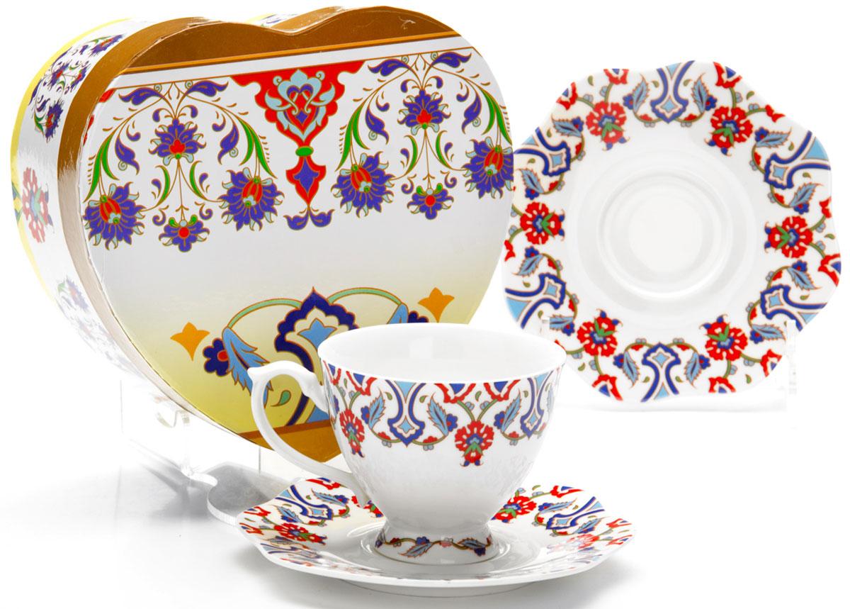 Чайная пара Loraine, 2 предмета. 2662426624