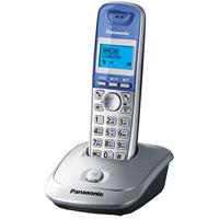 Panasonic KX-TG2511 RUS KX-TG2511RUS