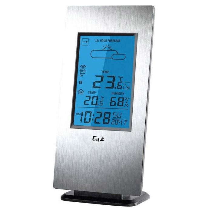 Ea2 AL803 термометр