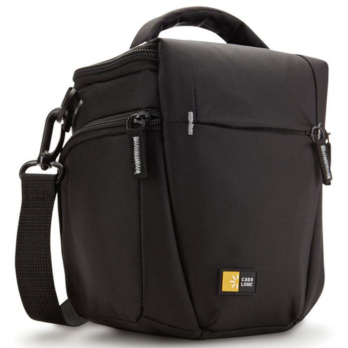 Case Logic TBC-406K, Black