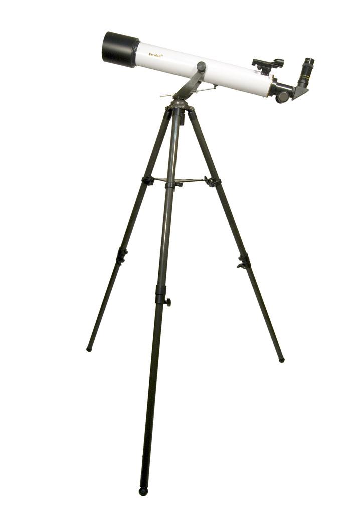 Levenhuk Strike 80 NG телескоп 29270