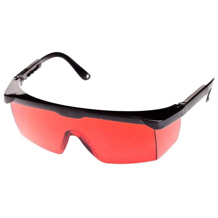 ADA очки для работы с лазером А00126