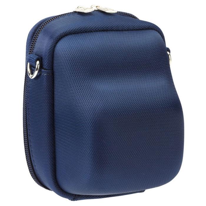 Riva 7118-S (PS) Digital Case, Dark Blue сумка для фотокамеры