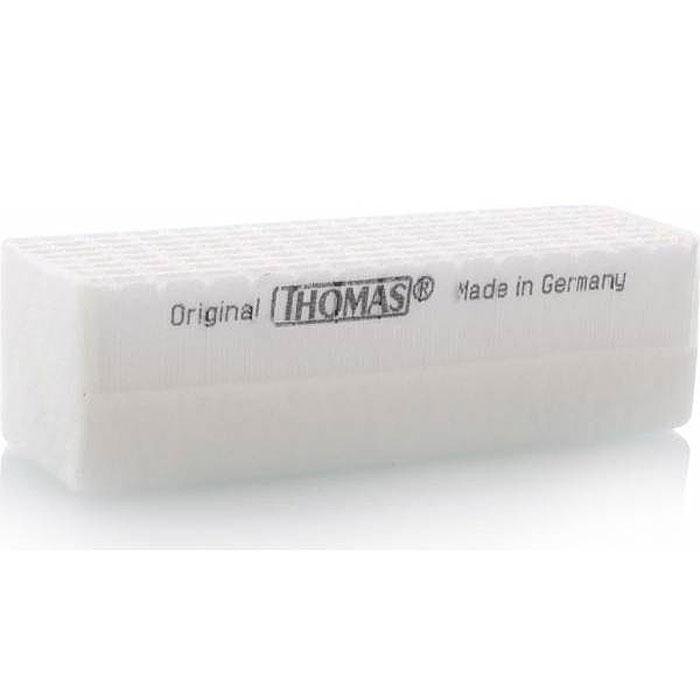 Thomas 787237 HEPA-фильтр для пылесосов Twin  фильтры для пылесосов thomas фильтр hepa thomas twin