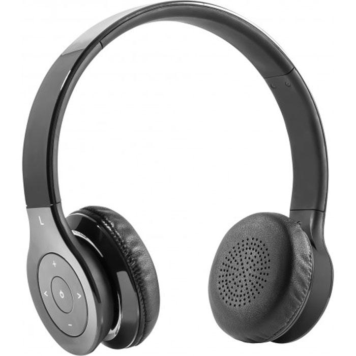 Defender FreeMotion HN-B701 Bluetooth-наушники с микрофоном63701Bluetooth-наушники Defender FreeMotion HN-B701 можно использовать с ПК, ноутбуком и мобильным телефоном. С наушниками Defender FreeMotion HN-B601 Вы можете не вынимать телефон из сумки, чтобы ответить на звонок, а также слушать интернет-радио в разных помещениях вашего дома. Вы сможете подобрать наиболее комфортную для Вас длину дужки. Акустическое оформление: закрытое Частотный диапазон: Наушник: 20 – 20 000 Гц / Микрофон: 100 – 20 000 Гц Чувствительность: Наушник: 93±3 дБ / Микрофон: -40±3 дБ Bluetooth спецификация: V3.0+EDR, поддерживаемые профили HSP, HFP, A2DP и AVRCP Частотный диапазон радиочастотного трака: 2.402-2.480 ГГц (2.4 ГГц ISM диапазон) Разъем: micro-USB для зарядки батареи
