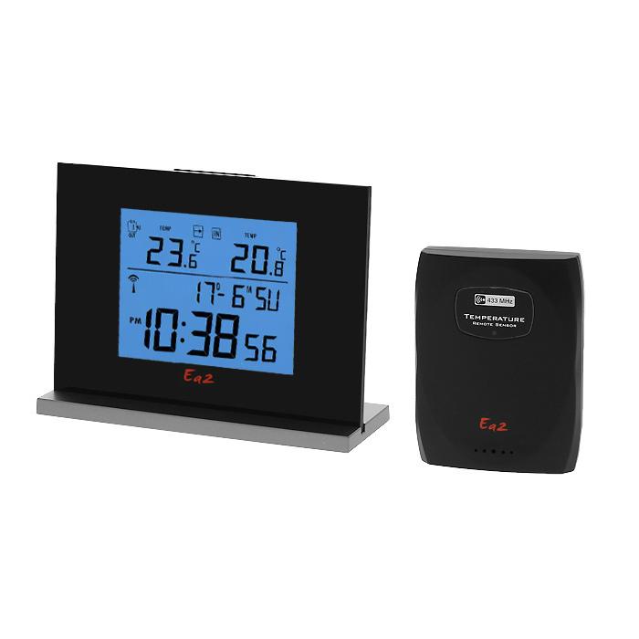 Ea2 EN201 Eternity термометр