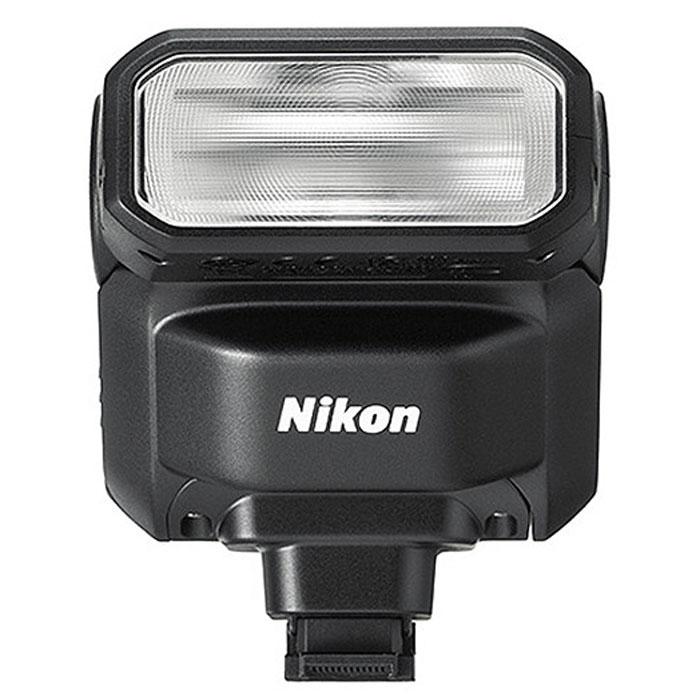 Nikon Speedlight SB-N7, Black фотовспышка