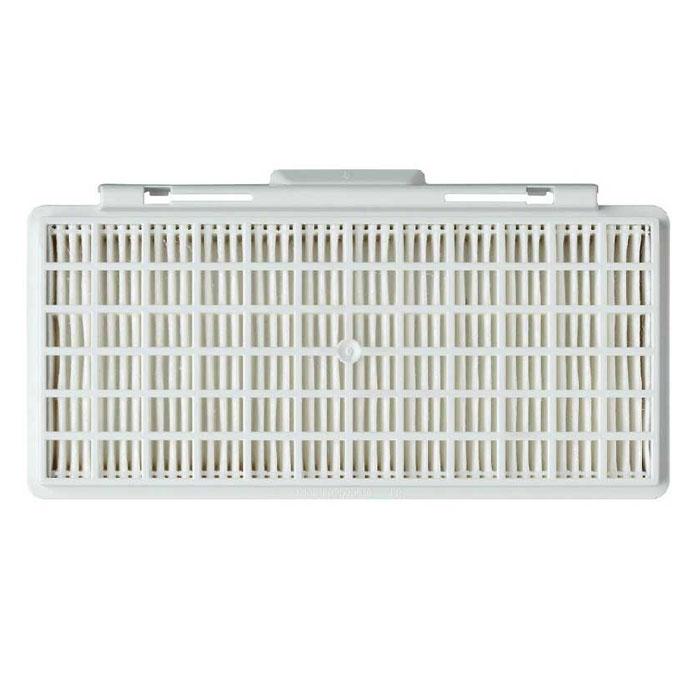 Bosch BBZ 154HF фильтр HEPA (H12) для BSGL50BBZ154HFBosch BBZ 154HF - выходной НЕРА-фильтр, очищающий воздух, выходящий из пылесоса. Мельчайшая пыль и другие аллергены остаются на фильтре, а потом легко удаляются с помощью воды. Полностью соответствует стандарту очистки воздуха класса 12. Рекомендуется для аллергиков.