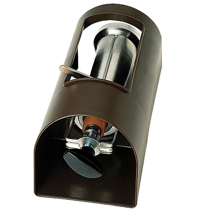 Bosch MUZ45FV1 MUM насадка-пресс для ягод для MUM5, MUM4MUZ45FV1Bosch MUZ45FV1 MUM - насадка-пресс для получения сока из ягод, овощей и фруктов к мясорубкам MUM4 и MUM5. Кожух для защиты от брызг