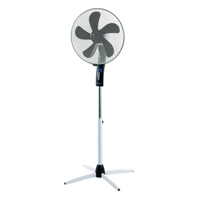 Polaris PSF 40RC Extra вентилятор напольный
