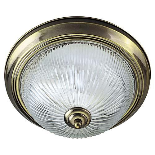Потолочный светильник ARTELamp American Diner A9366PL 2ABA9366PL-2AB