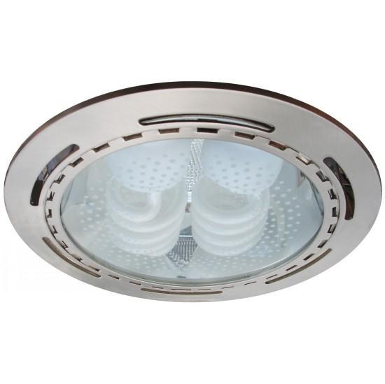 Встраиваемый светильник ARTELamp Technika A8075PL 2SS