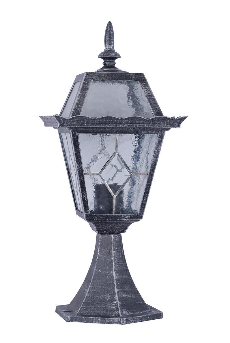 Уличный светильник ARTELamp Paris A1354FN 1BSA1354FN-1BS