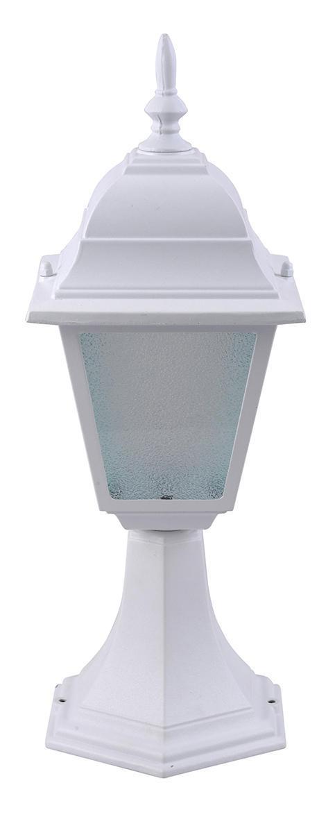 Уличный светильник ARTELamp Bremen A1014FN 1WHA1014FN-1WH