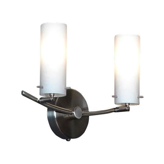 Светильник настенный LSC-2701-02 FLEONSLSC-2701-02
