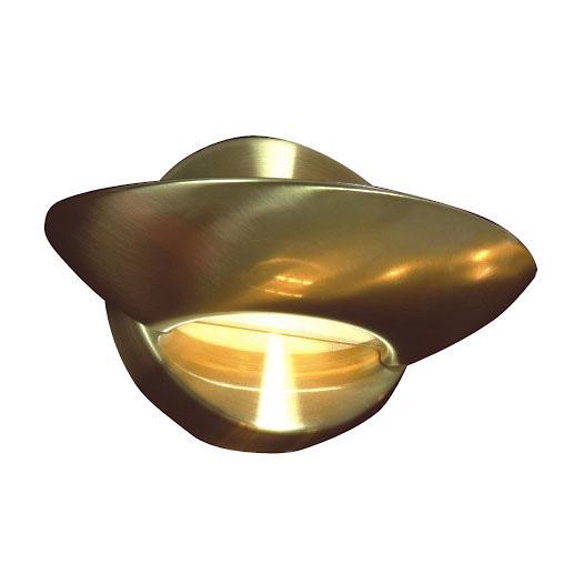Светильник настенный LSQ-3321-01 ASTROLSQ-3321-01