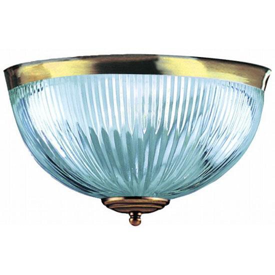 Бра ARTELamp American Diner A9366AP 2ABA9366AP-2ABБра ARTE LAMP AMERICAN DINER (A9366AP-2AB) от производителя arte lamp (италия) - это лучшее сочетание цены и качества.