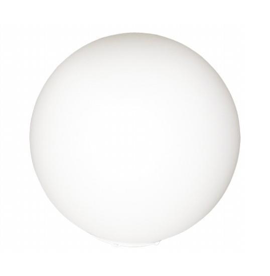 Настольный светильник ARTELamp Casual A6020LT 1WHA6020LT-1WHArte Lamp Casual A6020LT-1WH– современные настольные лампы, изготовленные из белого или коричневого стекла, круглой или цилиндрической формы. Удобство в применении, консерватизм – их отличительные черты. Это конструкции, в которых нет ничего лишнего, которые легко впишутся в интерьер офиса или обычной квартиры. В более строгой обстановке лучше использовать лампы белого цвета.