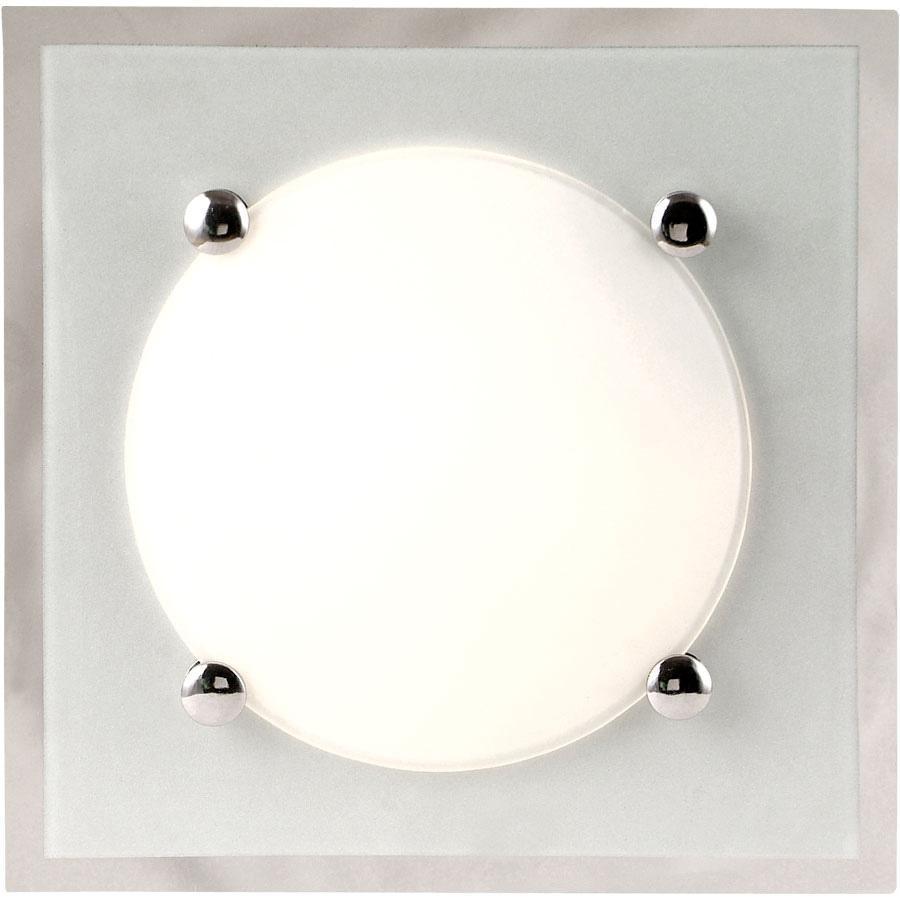 Потолочный светильник GLOBO Specchio 4851248512
