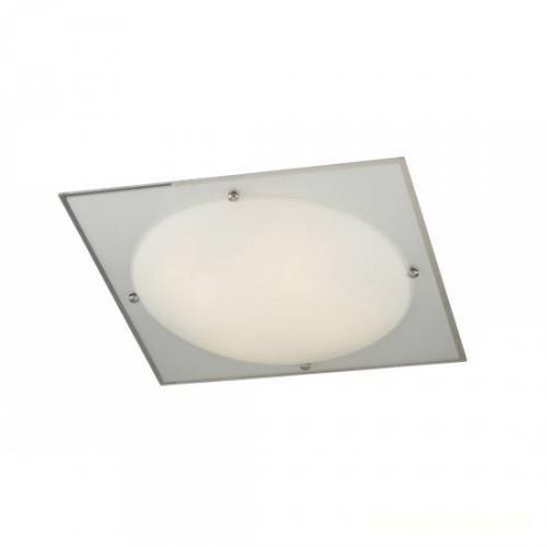 Потолочный светильник GLOBO Specchio 4851348513