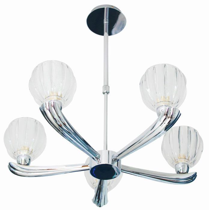 Потолочный светильник ST Luce SL318 102 05