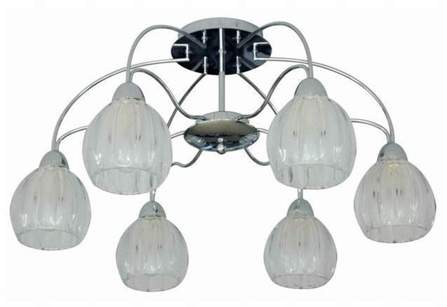 Потолочный светильник ST Luce SL319 102 06