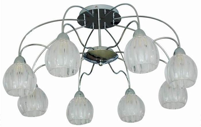 Потолочный светильник ST Luce SL319 102 08