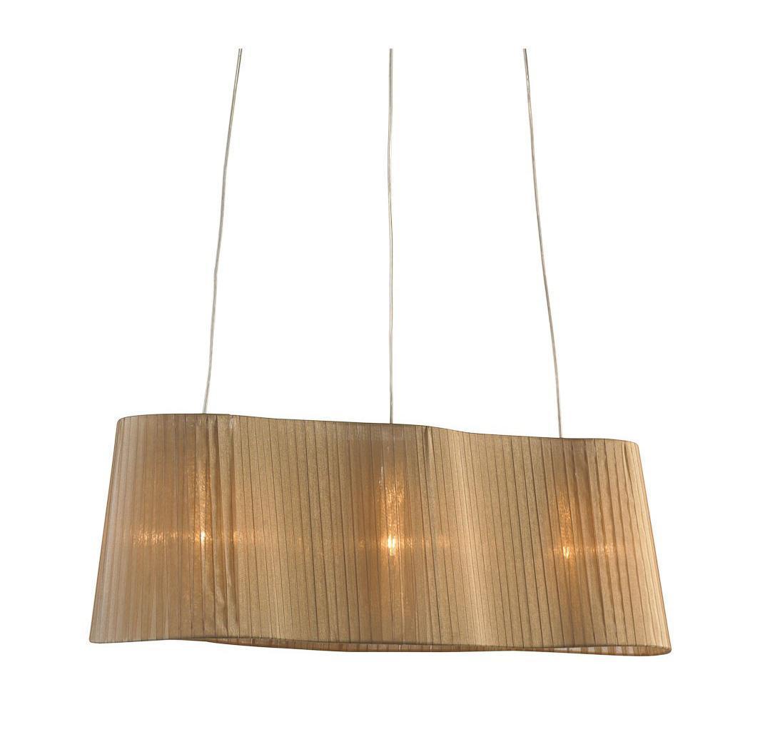 Подвесной светильник MarkSLojd Visingso 104331104331