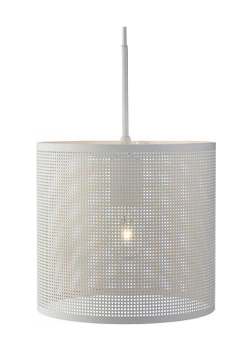 Подвесной светильник LAMPGUSTAF Stitch 550346