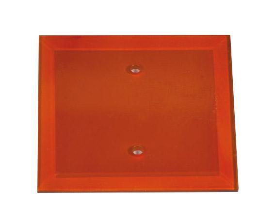 Потолочный светильник Lussole Angri LSN-4520 00