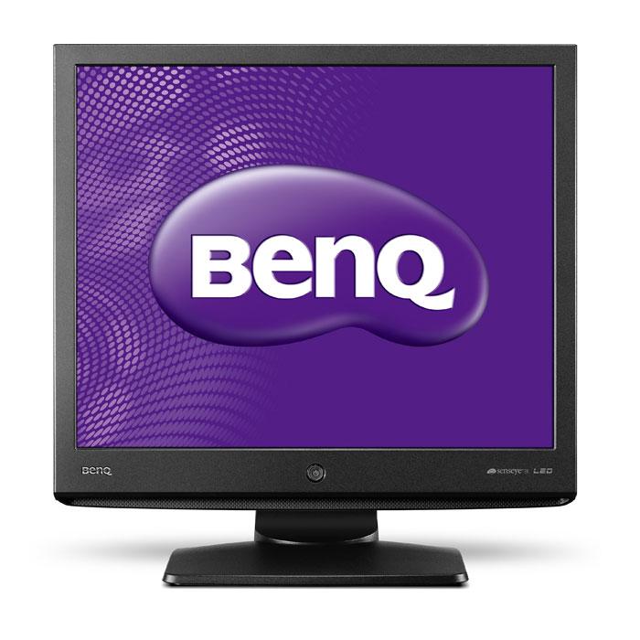 BenQ BL912, Black монитор9H.LARLB.Q8E/9H.LAPLB.QPEРазработанный с учетом требований компьютерной эргономики, монитор BL912 поможет поддержать здоровье и производительность труда работников офиса на должном уровне. Технология Flicker-free: На обычных LCD мониторах мерцание изображения происходит 200 раз в секунду. Такое мерцание неразличимо органами зрения, но длительная работа за таким монитором может привести к усталости глаз и даже к головной боли. В мониторе BL912 фликеринг отсутствует на всех уровнях яркости. Работа за этим монитором обеспечит вам больший комфорт для глаз и меньшую утомляемость, благодаря технологии Flicker-free. Режим Low Blue Light: Каждый монитор излучает синий цвет, который может привести к усталости глаз. Уникальная технология BenQ Low Blue Light позволит решить проблему воздействия синего света на глаза. Технология Senseye 3: Убедитесь в великолепном отображении цвета, обеспечиваемом технологией BenQ Senseye, основанной на восприятии изображения человеческим...