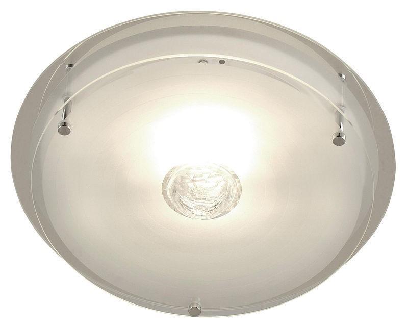 Потолочный светильник GLOBO Malaga 4832748327