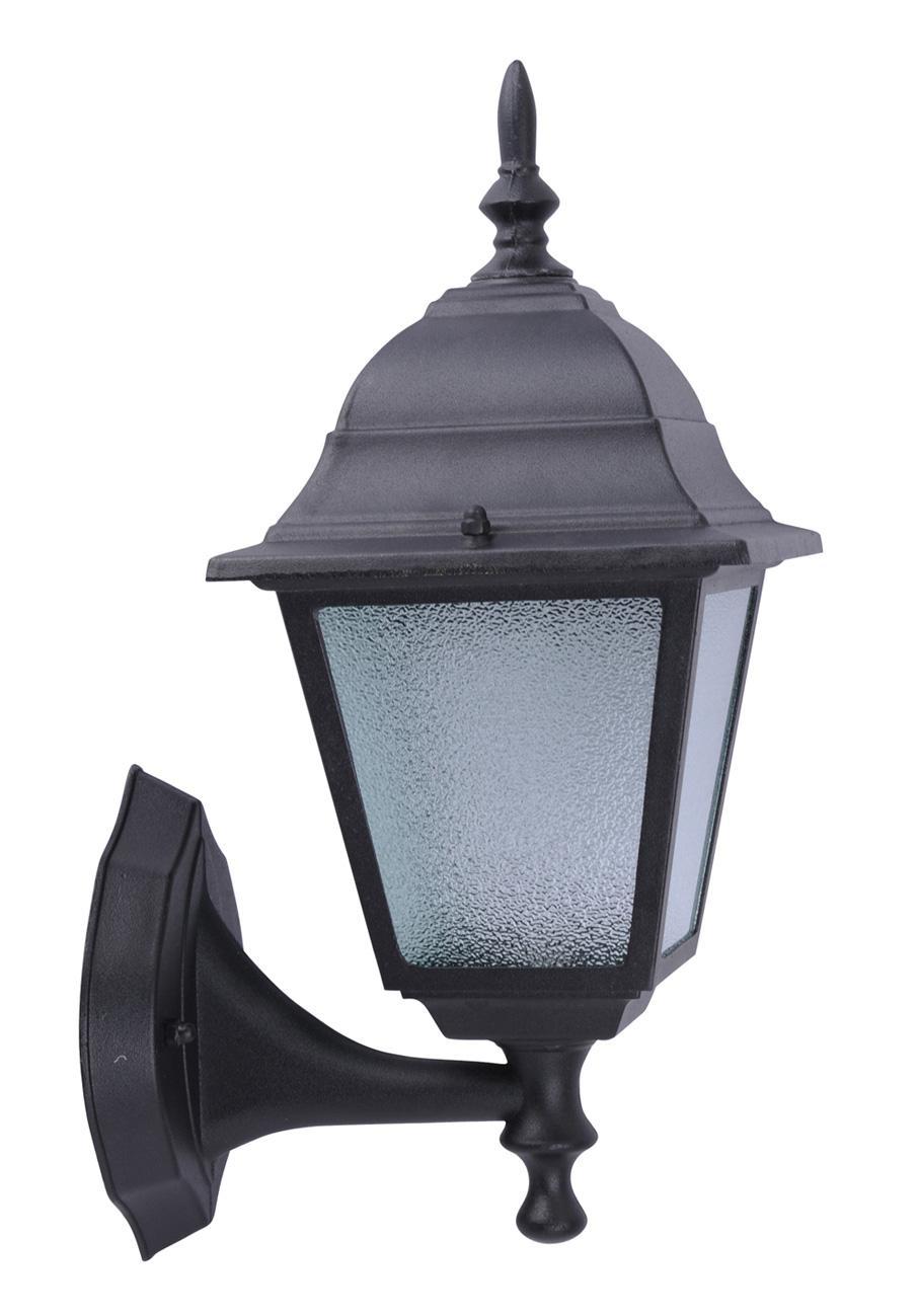 Светильник Arte Lamp, уличный. a1011al-1bkA1011AL-1BK
