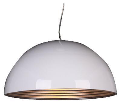 Подвесной светильник ST Luce SL279 503 01SL279 503 01Потолочный светильник ST-Luce отлично впишется в интерьер вашего дома. Он хорошо смотрится как в классическом, так и в современном помещении, на штукатурке, дереве или обоях любой расцветки. Для безопасной и надежной коммутации светильника в сеть на корпусе светильника установлена клеммная колодка. Светильник дает яркий ровный сфокусированный световой поток в выбранном направлении. Светильники и люстры - предметы, без которых мы не представляем себе комфортной жизни. Сегодня функции люстры не ограничиваются освещением помещения. Она также является центральной фигурой интерьера, подчеркивает общий стиль помещения, создает уют и дарит эстетическое удовольствие.