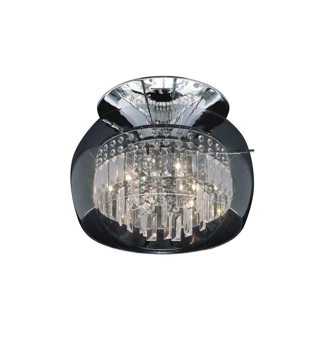 Потолочный светильник ST Luce SL760 102 06