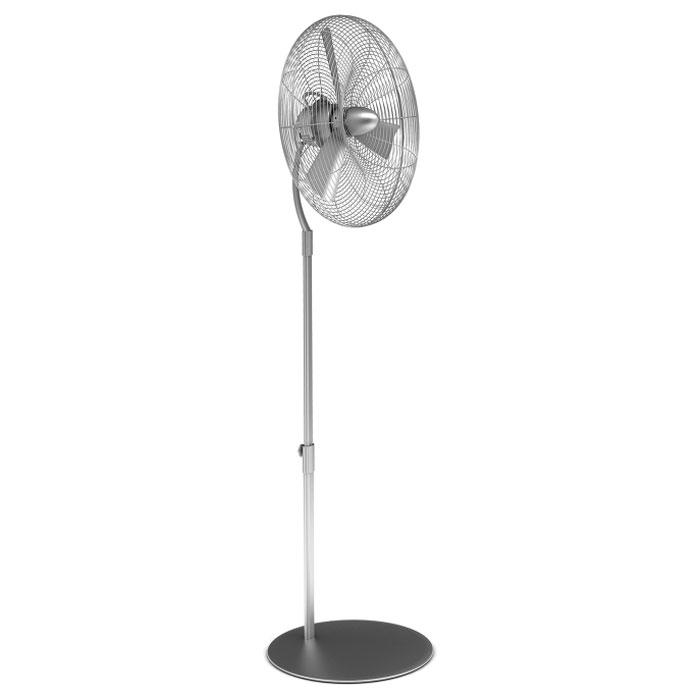 Stadler Form Charly С-015 вентилятор напольный