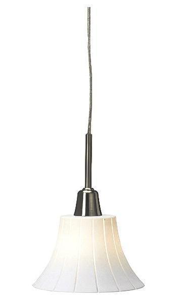 Подвесной светильник MarkSLojd LOUISIANNA 100191100191100191 Подвес, LOUISIANNA, сталь, E16 1*40WW