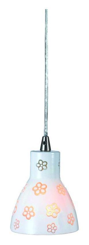 Подвесной светильник MarkSLojd BLOOM 228912228912228912 Подвес, BLOOM, стальной-белый, E14 1*40WW