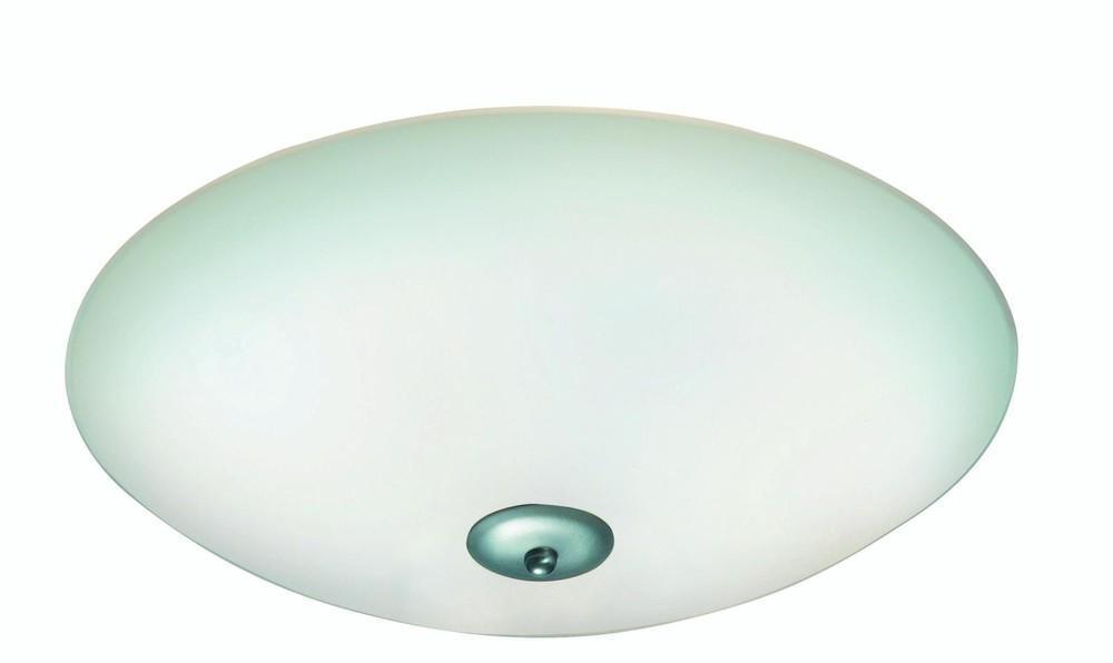 Настенно-потолочный светильник MarkSLojd CALYPSO 180041-496021180041-496021180041-496021 Светильник настенно-потолочный, CALYPSO, сталь, матовое стекло, E14 2*40WW