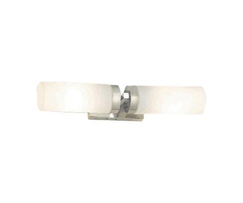 Бра MarkSLojd STELLA 234841-450712234841-450712234841-450712 Светильник настенный, STELLA, сталь-белое стекло, E14 2*40WW