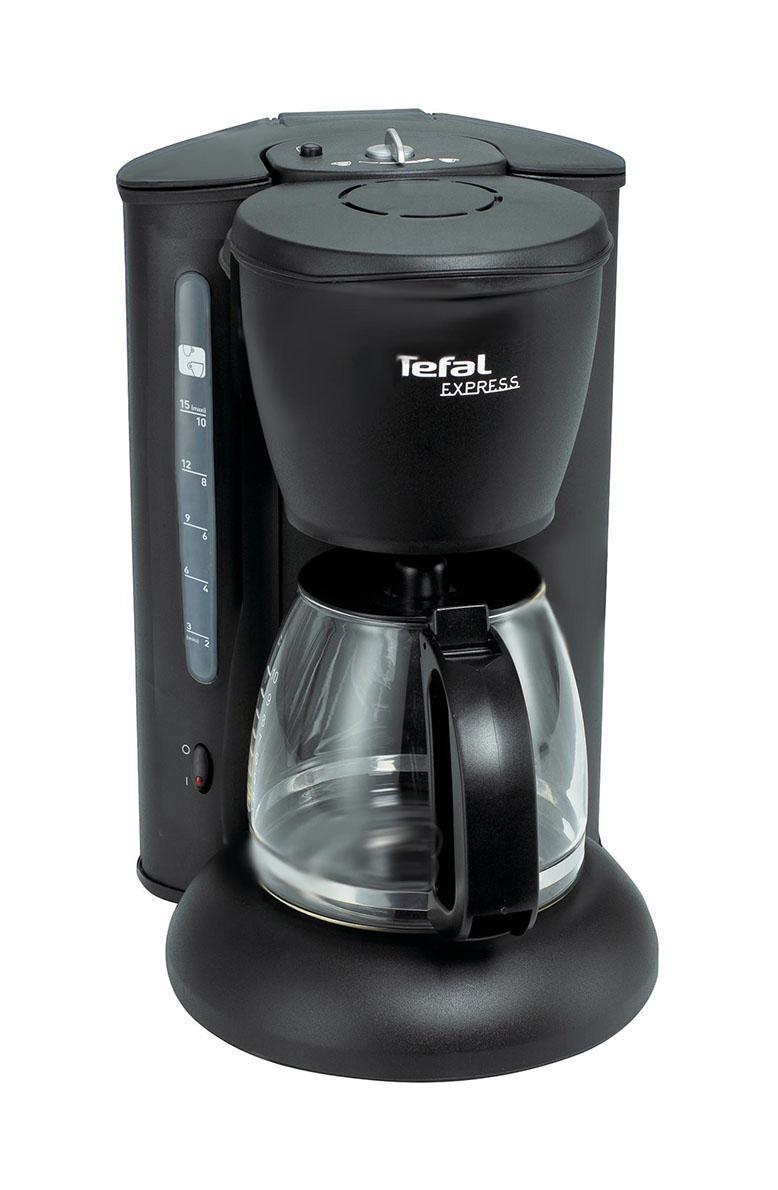 Кофеварка Tefal CM4105 EXPRESS