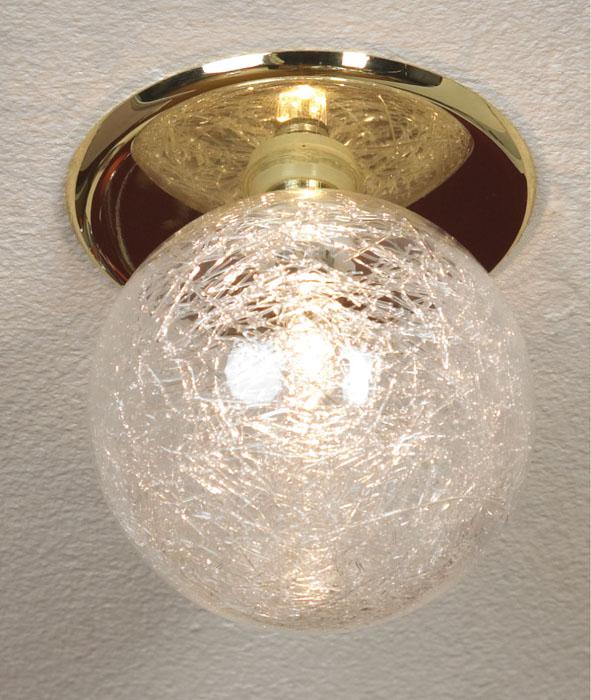 Встраиваемый светильник Lussole Ragnatela LSA-2510 01