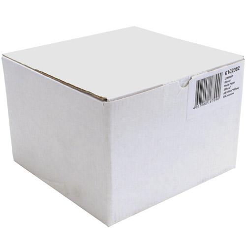 Lomond C0017886S8NC (1103105) фотобумага1103105Размер: 100 х 150 мм Основа: RC (Resin Coated) Тип покрытия: Микропористое