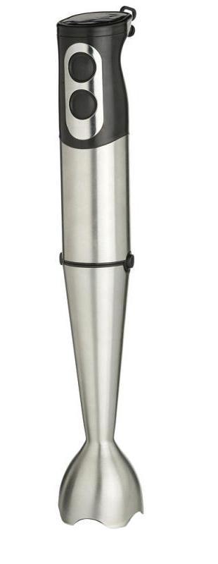 Polaris PHB 0510A блендер
