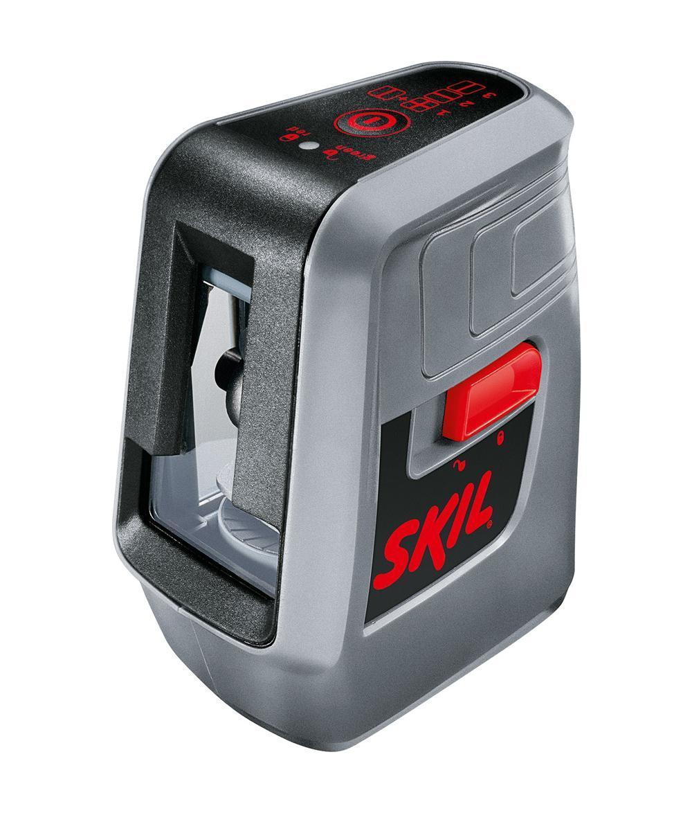 Нивелир лазерный Skil LL0516 AD LL0516 AD (F0150516AD)