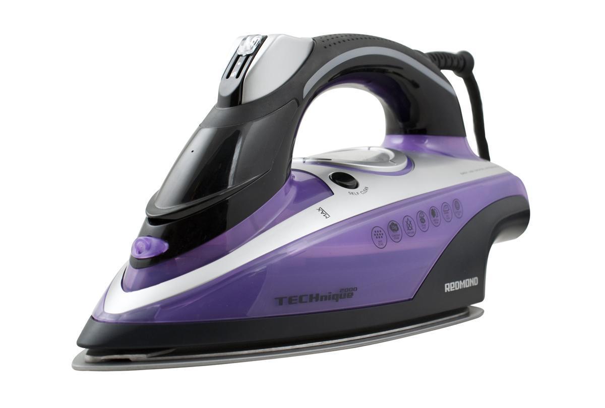 Redmond RI-C208, PurpleRI-C208